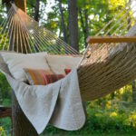 relaxare minte si corp inainte de nunta