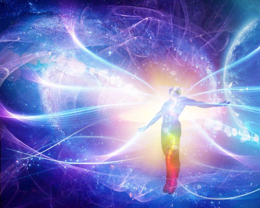 Ridicarea vibrației