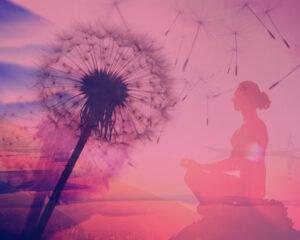 spiritualitatea